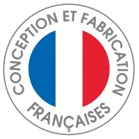 picto-drapeau-tricolore